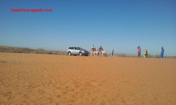 dune rasmouka