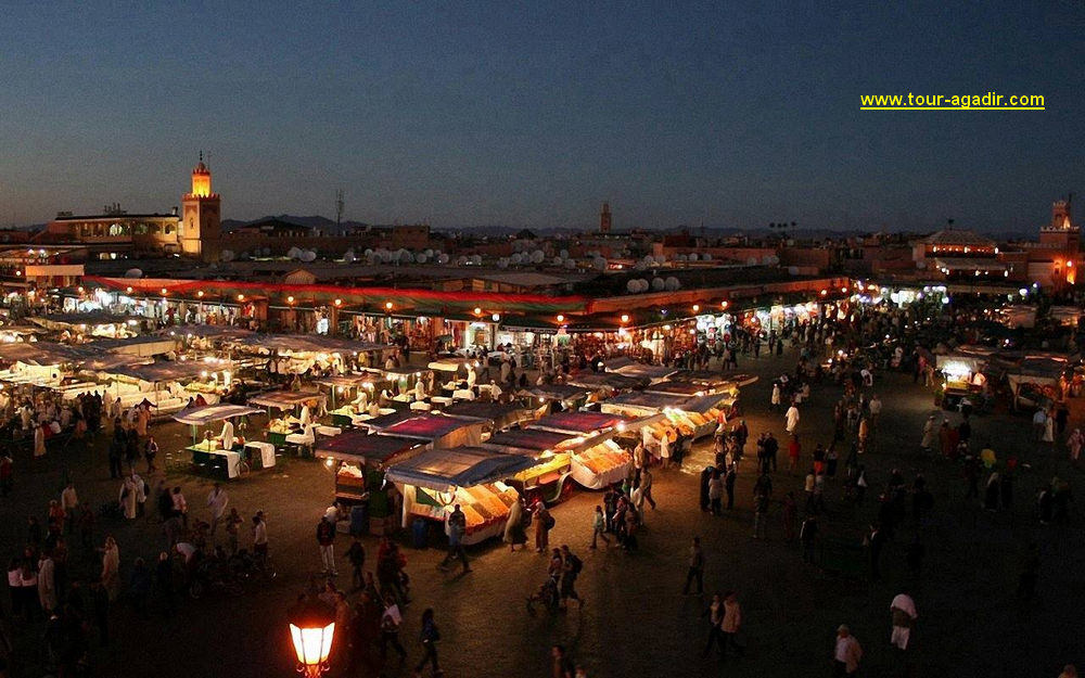 marrakech by night1